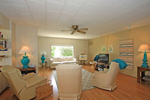 Palm Desert Greens vacation rental