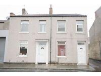 3 Bed Home to let, Zetland Street , Darlington DSS/ HOUSING BENEFIT WELCOME