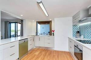 Two Bedroom Apartment on Esplanade Cairns Cairns Cairns City Preview