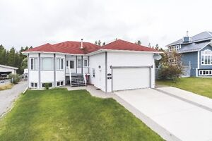 New Listing: 156 Northstar Dr