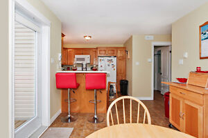 Single Family Home Available in Conception Bay South St. John's Newfoundland image 6