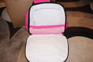 HELLO KITTY Lunch bag London Ontario image 2