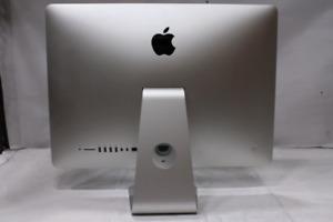 iMac i5 1TB with keyboard mouse $900
