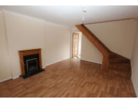 2 Bedroom House to Rent in Chadwell Heath RM6 4PE