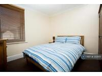 1 bedroom in Herbert Road, Portsmouth, PO4