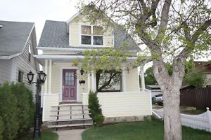 664 Ominica St. W., Moose Jaw