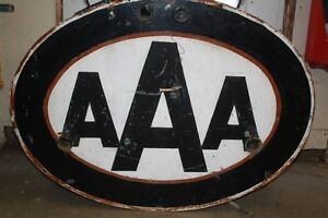 ENSEIGNE ,PANCARTE,ANNONCE AAA