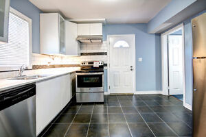 Reduced! Beautiful, affordable, renovated home in Windsor! Windsor Region Ontario image 4