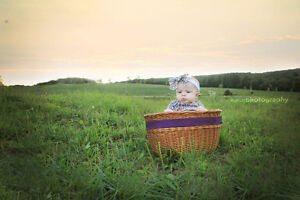 Creative and Affordable Newborn Photography Peterborough Peterborough Area image 10