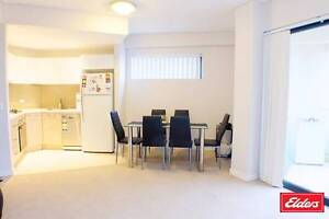 Spacious one bedroom Apartment with district Views Maroubra Eastern Suburbs Preview