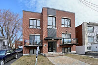 Lasalle new construction 5 plex for sale