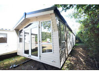2013 Atlas Status 38x13 2 beds | Full Winter Pack | ON or OFF SITE! - RRP £19995