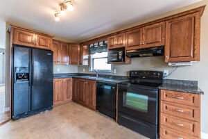 Great bungalow in Airport Heights under 300k St. John's Newfoundland image 5