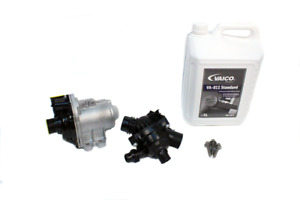 BMW 335i / 535i Engine Cooling Kit - PROMO CODE: TENOFF