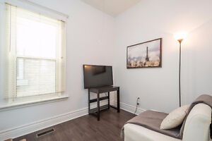 Tasteful, newly renovated home in central London London Ontario image 8