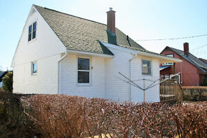 6972 Cook Ave – Completely Updated 3 Bedroom West End House