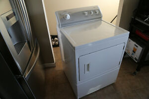 Kenmore 700 Electric Dryer in excellent condition