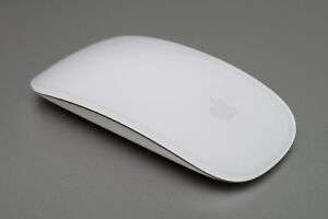 Brand New Apple Mouse 2