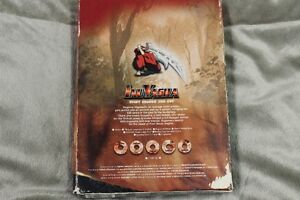 INUYASHA  SEASON  1 BOX SET London Ontario image 4