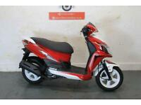 BRAND NEW SYM JET 4 125 8.9% FINANCE AVAILABLE £99 DEPOSIT