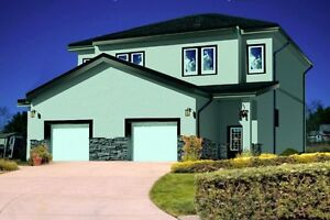 Waterford green  side by side  few last unit left act fast