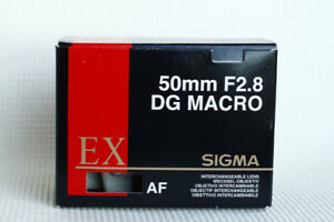 Sigma for Canon AF 180mm Prime HSM IF APO Macro for sale