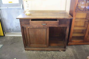 Auction: Wednesday October 26, 2016