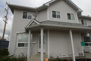 Sherwood Park Townhouse for $250,000!