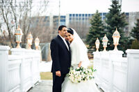 video, wedding videography