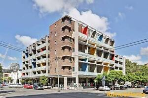 Large 1 bed room apartment, Ultimo/city Ultimo Inner Sydney Preview