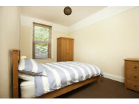 Rooms in Southsea. Furnished to v.high standard.Sky,wifi.ALL BILLS INCLUDED.No deposits taken.