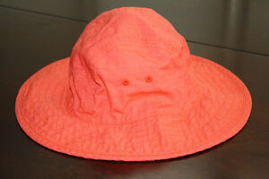 Old Navy Toddler Sun Hat