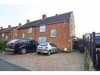 4 bedroom house in Dunmail Road, Southmead, Bristol, BS10 6HQ