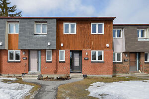 Condo for Sale in Pineview