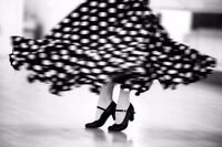Children's Flamenco Dance Classes - Register now and save!