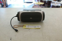 **GREAT DEAL** JBL Charge Portable Wireless Speaker w/ Bluetooth