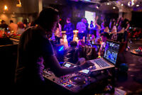 Professional & Reliable DJ Service for Your Party
