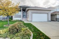 OPEN HOUSE SATURDAY OCT 10, 2-4 PM, 19 DOBSON CLOSE