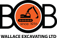 DEMOLITION & EXCAVATION SERVICES (403) 804-3115