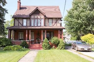 583 Ontario Street, Watford Sarnia Sarnia Area image 1