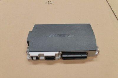 NEU-AUDI-A1-8X-STGT-BOSE-VERSTÄRKER//8X0 035 223 C//8X0035223C//AMP,6000NXT