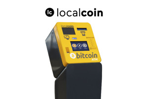 Buy Bitcoin Instantly In Vancouver! No ID / Verification Needed​