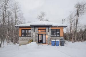 Maisons A Louer Dans Laurentides Immobilier Petites Annonces De