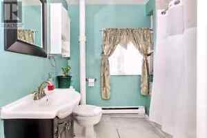 134 st.clare Avenue.  Pre inspected. Move in certified. St. John's Newfoundland image 7