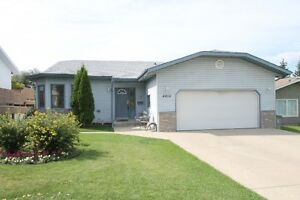 Great Home for a Growing Family!  MLS # CA0090932
