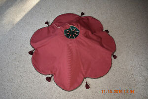 Christmas Tree Skirts Kawartha Lakes Peterborough Area image 5