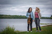Musicians for hire - fiddle and piano duo