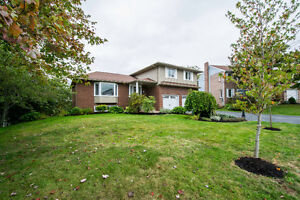 10 Greenmount Drive Cole Harbour