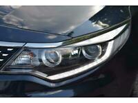 2018 Kia Optima 1.7 CRDi 3 Sportswagon (s/s) 5dr Estate Diesel Manual