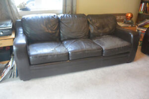 FREE Used Couch *with pickup
